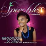 MP3: Emma Juani - Speechless