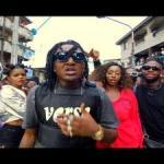 VIDEO: Idowest - Ye Mama