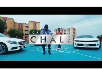 VIDEO: Kwesi Slay - Seven (Remix) Ft. Kwesi Arthur x Medikal x Kofi Mole x DJ Mic Smith