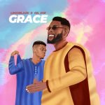 MP3: Limoblaze ft. Gil Joe - Grace
