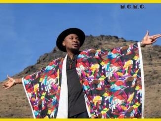 MP3: Pepenazi - Ase Ft. Tiwa Savage x Masterkraft