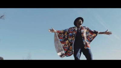 VIDEO: Pepenazi - Secretary Jesu