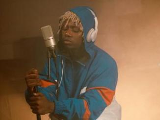 MP3: Rayvanny - Africa (No Xenophobia)