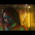 VIDEO: EShun - Party Ft. Kofi Kinaata