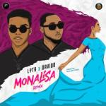 Lyrics: Lyta x Davido - Monalisa (Remix) (Lyrics)