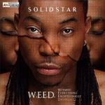 Music: Solidstar - Girlfriend Ft Burna Boy