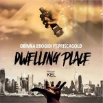 MP3: Obinna Ebogidi - Dwelling Place Ft. Prisca Gold