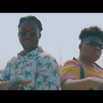 VIDEO: KaniBeatz - Mr Man Ft. Teni, Joeboy