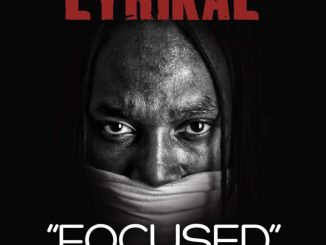 MP3: Lyrikal - Focused