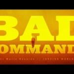 Lyrics: Rema - Bad Commando