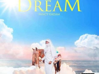 MP3: Fancy Gadam - LangaLanga Ft. Mr Eazi