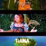 VIDEO: Minister Tiana - True Love