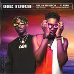 MP3: Bella Shmurda - One Touch Ft. Zlatan