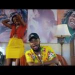 VIDEO: Fuse ODG - Timeless Ft. Kwesi Arthur