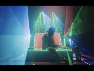 VIDEO: Burna Boy - Omo