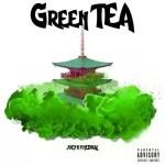 MP3: Joey B - Green Tea ft. Medikal