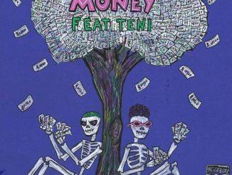 MP3: Kida Kudz X Sons Of Sonix - Money Ft. Teni