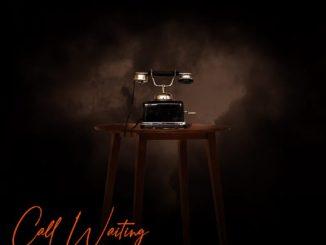 MP3: Mr Eazi & King Promise - Call Waiting Ft. Joey B