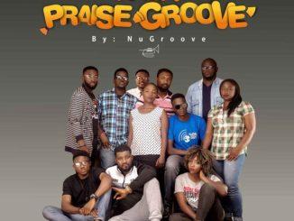 MP3: NuGroove - Naija Praise Groove