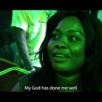 VIDEO: Preye Odede - Done Me Well Ft. Tim Godfrey