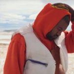 VIDEO: Kanye West - Follow God