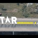 VIDEO: Broda Shaggi - Star Ft. Asake