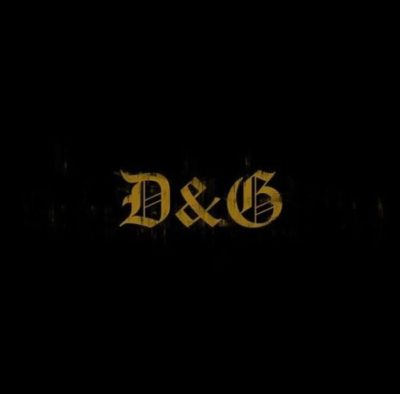 Lyrics: Davido - D & G ft. Summer Walker (Lyrics)