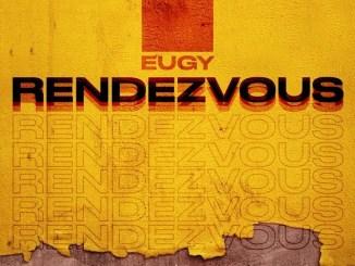 MP3: Eugy - Rendezvous