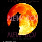 MP3: Pascalcee - New Boy (Prod by mrnuel)