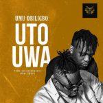 MP3: Umu Obiligbo - Uto Uwa