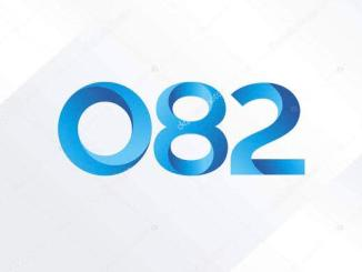 Freebeat: Sound From 082 (Prod Endeetone)