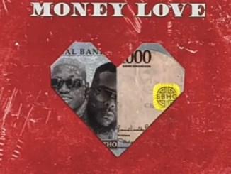 MP3: Willie XO Ft. Zlatan - Money Love