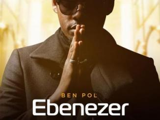 MP3: Ben Pol - Ebenezer