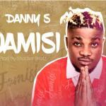 MP3: Danny S - Jamisi