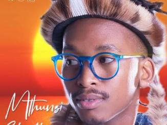 MP3: Mthunzi - Uyathandeka Ft. Ami Faku