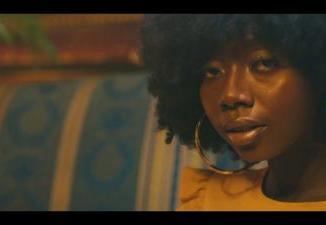 VIDEO: Triplet X Bisa Kdei - Jealousy