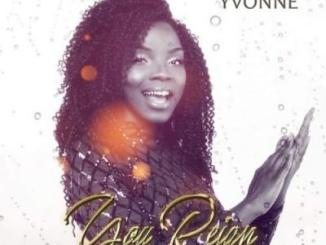 MP3: Yvonne - You Reign