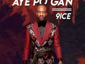 MP3: 9ice - Ayepo Gan