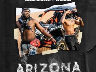 MP3: Blaq Jerzee ft. Wizkid - Arizona