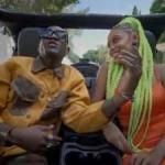 VIDEO: Darassa - I Like It Ft. Sho Madjozi