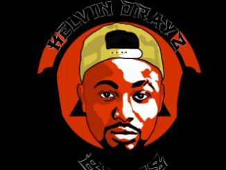 Freebeat: Doppest Beat (Prod Kelvin Drayz)