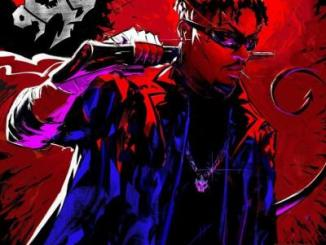 MP3: Olamide - Billion Talk Ft. Milly