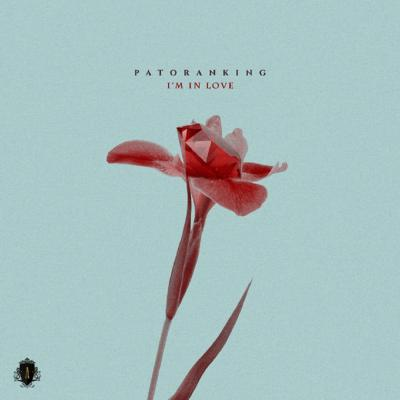 MP3: Patoranking - I'm In Love