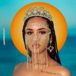 MP3: Tanasha Donna Ft. Diamond Platnumz - Gere