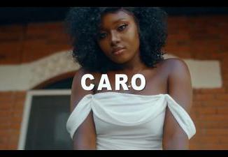 VIDEO: Zinoleesky Ft. Naira Marley - Caro