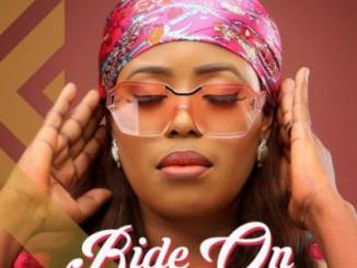 MP3 + VIDEO: Monique - Ride On