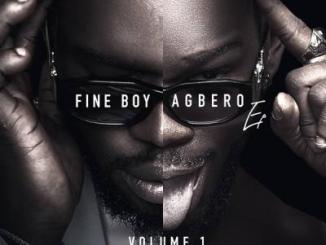 MP3: Broda Shaggi - Gbedu