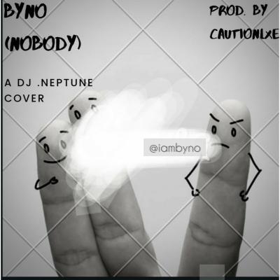 MP3: Byno - Nobody (A DJ Neptune Refix)
