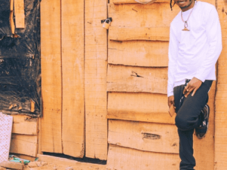 Naira Marley Says He Would Be Sending Money To Those Who Dragged Him On Twitter Over Court Case