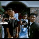 MP3 + Video: Bella Shmurda - Sho Mo Mi